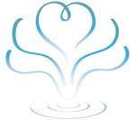 Heartfulness C-connect programme
